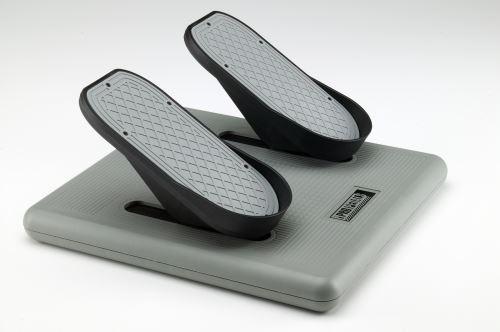 CH Pro Pedals USB (300-111)